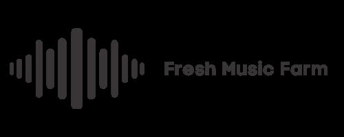 Fresh Music Farm