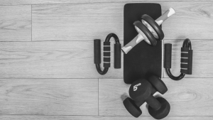 Read more about the article How To Fit Training Around Your Busy Lifestyle