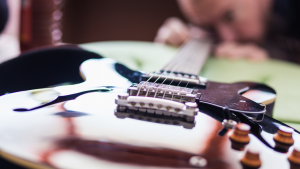 Read more about the article How the Different Guitars Musicians Play Will Vary