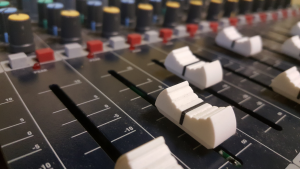 Read more about the article What Is Mastering Music and Why Do I Do It