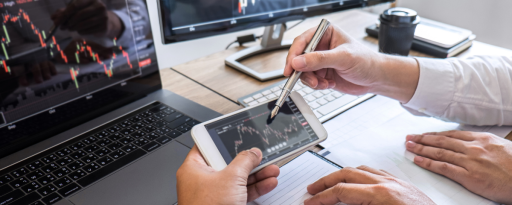 The Pros & Cons of Alternative Investments